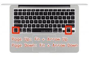 page-up-page-down-mac-keyboard-610x407